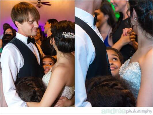 wedding-photos-andrea-dustin_0027-531x400 Andrea and Dustin {Married} - Sneak Peek | Mobile Alabama Wedding Photographer Business Wedding