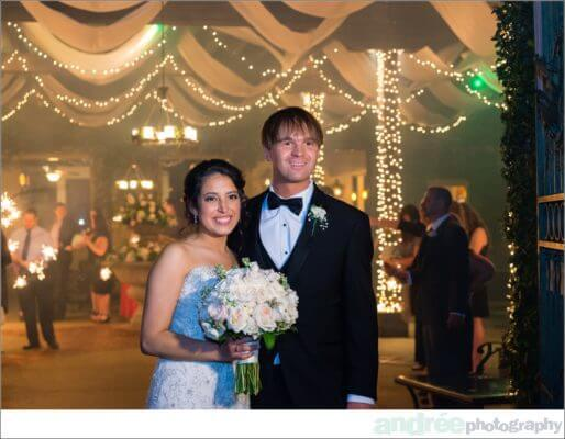 wedding-photos-andrea-dustin_0030-514x400 Andrea and Dustin {Married} - Sneak Peek | Mobile Alabama Wedding Photographer Business Wedding