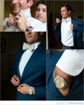 wedding-photos-emily-harrison_0004-320x400 Emily and Harrison {Married} - Sneak Peek | Mobile Alabama Wedding Photographer Business Wedding