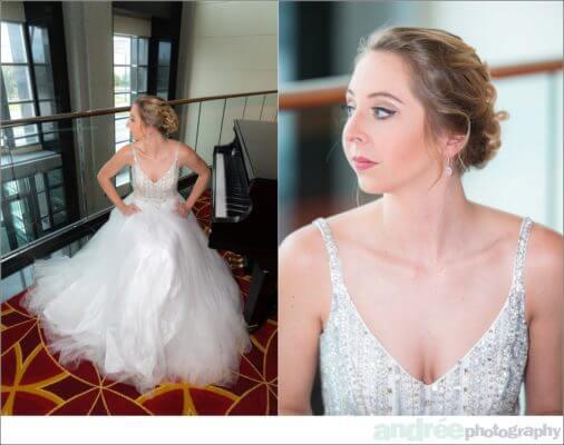 wedding-photos-emily-harrison_0008-506x400 Emily and Harrison {Married} - Sneak Peek | Mobile Alabama Wedding Photographer Business Wedding