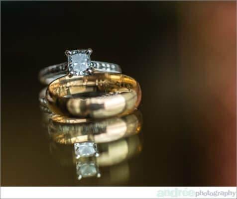wedding-photos-emily-harrison_0009-476x400 Emily and Harrison {Married} - Sneak Peek | Mobile Alabama Wedding Photographer Business Wedding