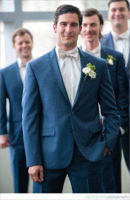 wedding-photos-emily-harrison_0013-259x400 Emily and Harrison {Married} - Sneak Peek | Mobile Alabama Wedding Photographer Business Wedding