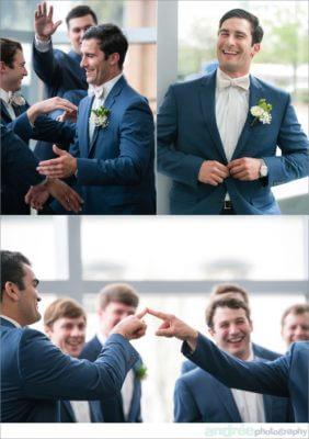 wedding-photos-emily-harrison_0014-282x400 Emily and Harrison {Married} - Sneak Peek | Mobile Alabama Wedding Photographer Business Wedding