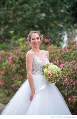 wedding-photos-emily-harrison_0015-259x400 Emily and Harrison {Married} - Sneak Peek | Mobile Alabama Wedding Photographer Business Wedding