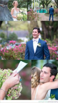 wedding-photos-emily-harrison_0016-227x400 Emily and Harrison {Married} - Sneak Peek | Mobile Alabama Wedding Photographer Business Wedding