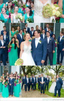 wedding-photos-emily-harrison_0017-255x400 Emily and Harrison {Married} - Sneak Peek | Mobile Alabama Wedding Photographer Business Wedding
