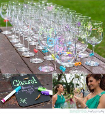 wedding-photos-emily-harrison_0019-369x400 Emily and Harrison {Married} - Sneak Peek | Mobile Alabama Wedding Photographer Business Wedding