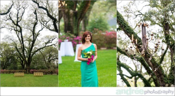 wedding-photos-emily-harrison_0021-726x400 Emily and Harrison {Married} - Sneak Peek | Mobile Alabama Wedding Photographer Business Wedding
