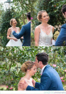 wedding-photos-emily-harrison_0022-283x400 Emily and Harrison {Married} - Sneak Peek | Mobile Alabama Wedding Photographer Business Wedding