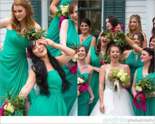 wedding-photos-emily-harrison_0023-501x400 Emily and Harrison {Married} - Sneak Peek | Mobile Alabama Wedding Photographer Business Wedding