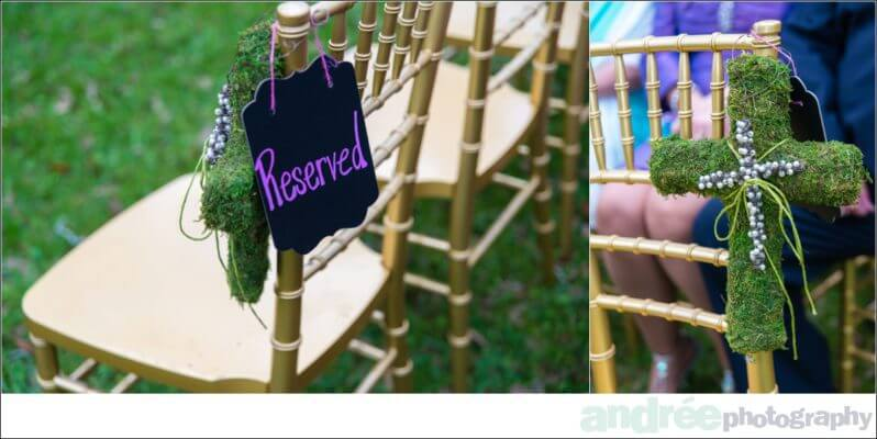 wedding-photos-emily-harrison_0024-798x400 Emily and Harrison {Married} - Sneak Peek | Mobile Alabama Wedding Photographer Business Wedding