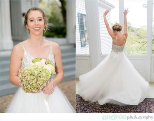 wedding-photos-emily-harrison_0025-509x400 Emily and Harrison {Married} - Sneak Peek | Mobile Alabama Wedding Photographer Business Wedding
