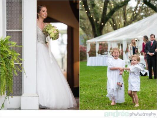 wedding-photos-emily-harrison_0027-533x400 Emily and Harrison {Married} - Sneak Peek | Mobile Alabama Wedding Photographer Business Wedding