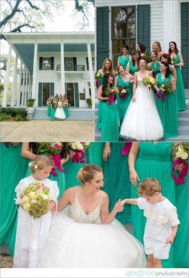 wedding-photos-emily-harrison_0028-273x400 Emily and Harrison {Married} - Sneak Peek | Mobile Alabama Wedding Photographer Business Wedding