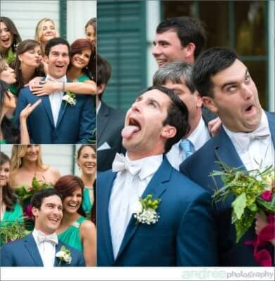 wedding-photos-emily-harrison_0029-391x400 Emily and Harrison {Married} - Sneak Peek | Mobile Alabama Wedding Photographer Business Wedding
