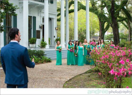 wedding-photos-emily-harrison_0031-556x400 Emily and Harrison {Married} - Sneak Peek | Mobile Alabama Wedding Photographer Business Wedding