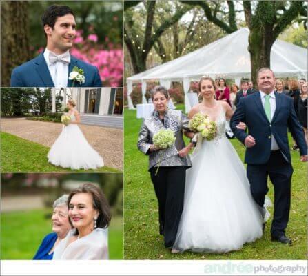 wedding-photos-emily-harrison_0032-447x400 Emily and Harrison {Married} - Sneak Peek | Mobile Alabama Wedding Photographer Business Wedding