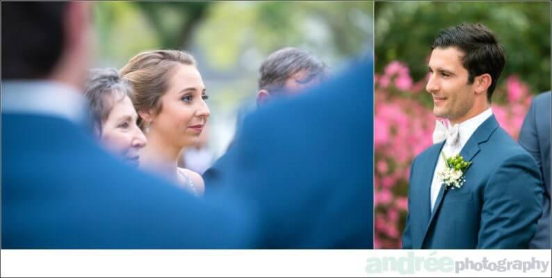 wedding-photos-emily-harrison_0033-794x400 Emily and Harrison {Married} - Sneak Peek | Mobile Alabama Wedding Photographer Business Wedding