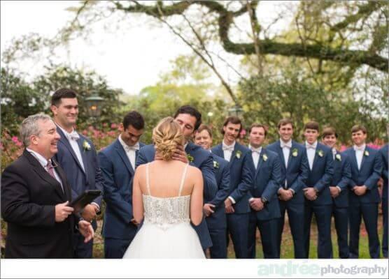 wedding-photos-emily-harrison_0034-556x400 Emily and Harrison {Married} - Sneak Peek | Mobile Alabama Wedding Photographer Business Wedding