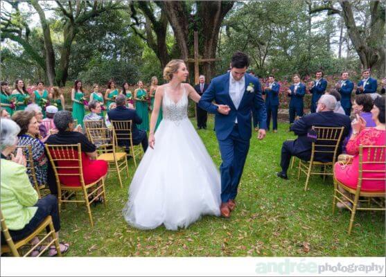 wedding-photos-emily-harrison_0035-557x400 Emily and Harrison {Married} - Sneak Peek | Mobile Alabama Wedding Photographer Business Wedding