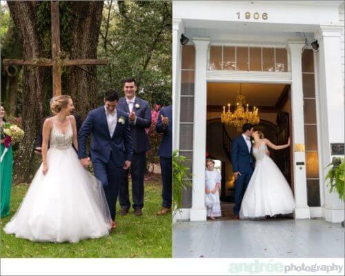wedding-photos-emily-harrison_0036-500x400 Emily and Harrison {Married} - Sneak Peek | Mobile Alabama Wedding Photographer Business Wedding