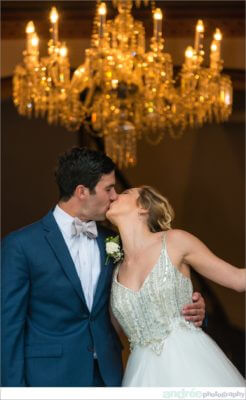 wedding-photos-emily-harrison_0037-246x400 Emily and Harrison {Married} - Sneak Peek | Mobile Alabama Wedding Photographer Business Wedding