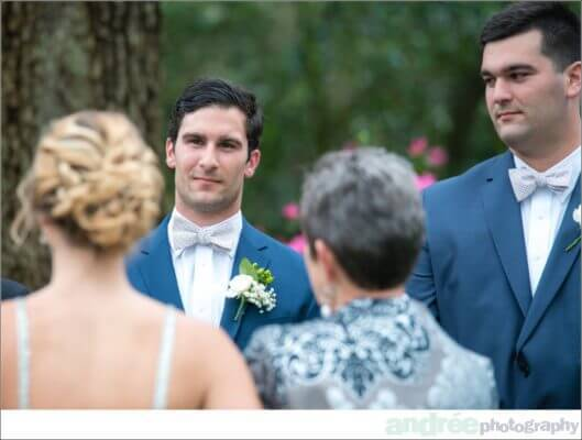 wedding-photos-emily-harrison_0038-529x400 Emily and Harrison {Married} - Sneak Peek | Mobile Alabama Wedding Photographer Business Wedding