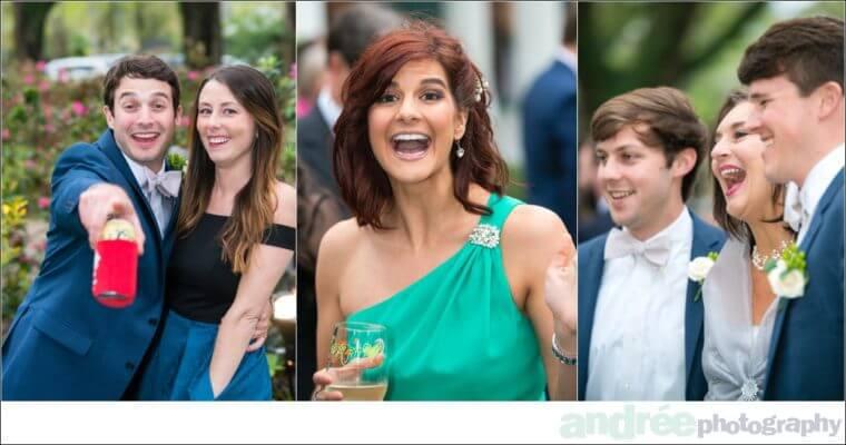wedding-photos-emily-harrison_0039-760x400 Emily and Harrison {Married} - Sneak Peek | Mobile Alabama Wedding Photographer Business Wedding