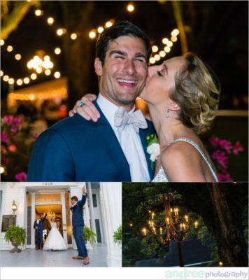 wedding-photos-emily-harrison_0040-356x400 Emily and Harrison {Married} - Sneak Peek | Mobile Alabama Wedding Photographer Business Wedding