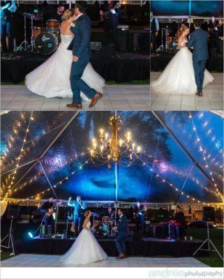 wedding-photos-emily-harrison_0041-321x400 Emily and Harrison {Married} - Sneak Peek | Mobile Alabama Wedding Photographer Business Wedding