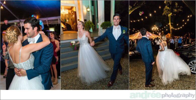 wedding-photos-emily-harrison_0042-779x400 Emily and Harrison {Married} - Sneak Peek | Mobile Alabama Wedding Photographer Business Wedding