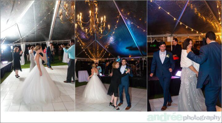 wedding-photos-emily-harrison_0043-719x400 Emily and Harrison {Married} - Sneak Peek | Mobile Alabama Wedding Photographer Business Wedding