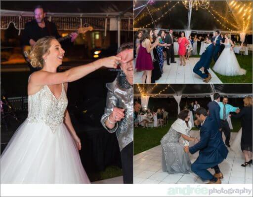 wedding-photos-emily-harrison_0044-512x400 Emily and Harrison {Married} - Sneak Peek | Mobile Alabama Wedding Photographer Business Wedding