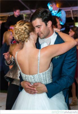wedding-photos-emily-harrison_0045-275x400 Emily and Harrison {Married} - Sneak Peek | Mobile Alabama Wedding Photographer Business Wedding