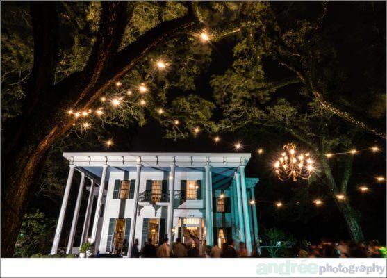 wedding-photos-emily-harrison_0046-557x400 Emily and Harrison {Married} - Sneak Peek | Mobile Alabama Wedding Photographer Business Wedding