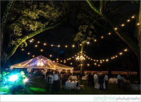 wedding-photos-emily-harrison_0048-551x400 Emily and Harrison {Married} - Sneak Peek | Mobile Alabama Wedding Photographer Business Wedding