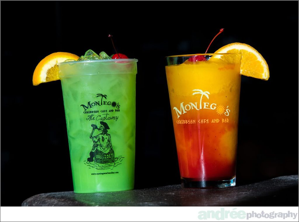 Montego_Drinks My April 8 | Alabama Commercial Photographer Business Commercial Personal
