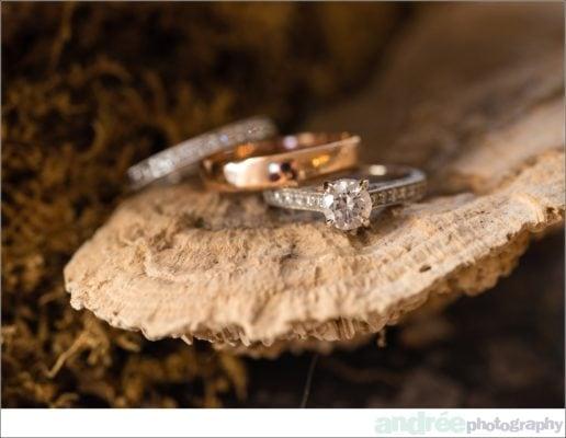 wedding-photos-emily-john_0001-516x400 Emily and John {Married} - Sneak Peek | Mobile Alabama Wedding Photographer Business Wedding