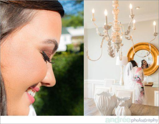 wedding-photos-emily-john_0004-511x400 Emily and John {Married} - Sneak Peek | Mobile Alabama Wedding Photographer Business Wedding