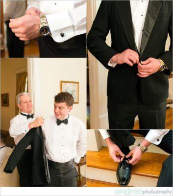 wedding-photos-emily-john_0009-353x400 Emily and John {Married} - Sneak Peek | Mobile Alabama Wedding Photographer Business Wedding