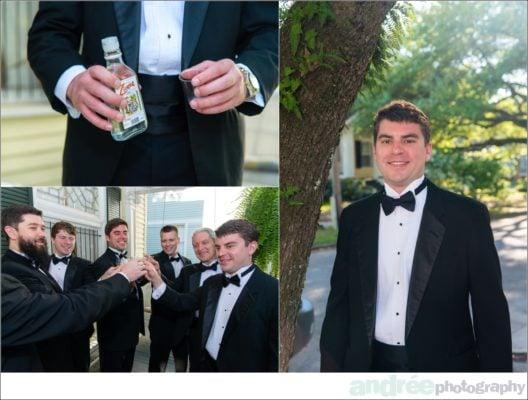 wedding-photos-emily-john_0010-528x400 Emily and John {Married} - Sneak Peek | Mobile Alabama Wedding Photographer Business Wedding