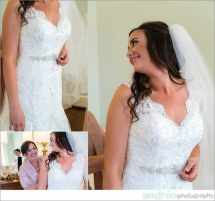 wedding-photos-emily-john_0013-428x400 Emily and John {Married} - Sneak Peek | Mobile Alabama Wedding Photographer Business Wedding