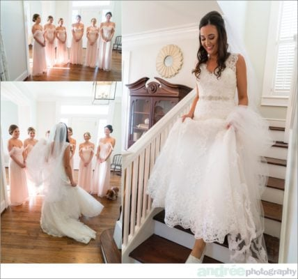 wedding-photos-emily-john_0014-428x400 Emily and John {Married} - Sneak Peek | Mobile Alabama Wedding Photographer Business Wedding