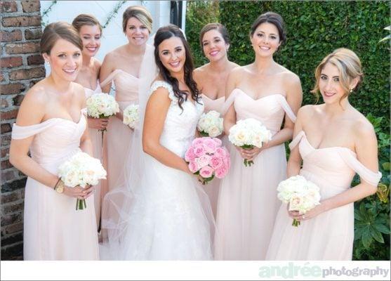 wedding-photos-emily-john_0020-557x400 Emily and John {Married} - Sneak Peek | Mobile Alabama Wedding Photographer Business Wedding