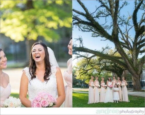 wedding-photos-emily-john_0022-502x400 Emily and John {Married} - Sneak Peek | Mobile Alabama Wedding Photographer Business Wedding