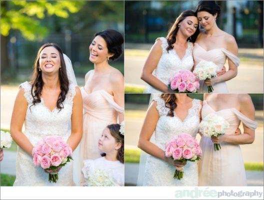 wedding-photos-emily-john_0024-528x400 Emily and John {Married} - Sneak Peek | Mobile Alabama Wedding Photographer Business Wedding