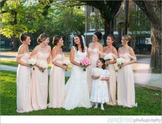 wedding-photos-emily-john_0025-524x400 Emily and John {Married} - Sneak Peek | Mobile Alabama Wedding Photographer Business Wedding