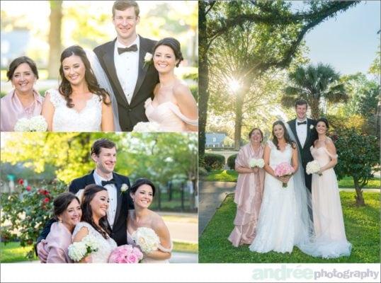wedding-photos-emily-john_0026-538x400 Emily and John {Married} - Sneak Peek | Mobile Alabama Wedding Photographer Business Wedding