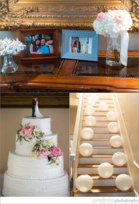 wedding-photos-emily-john_0027-273x400 Emily and John {Married} - Sneak Peek | Mobile Alabama Wedding Photographer Business Wedding