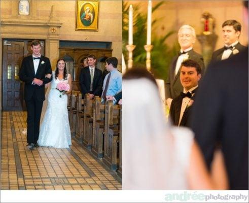 wedding-photos-emily-john_0028-491x400 Emily and John {Married} - Sneak Peek | Mobile Alabama Wedding Photographer Business Wedding